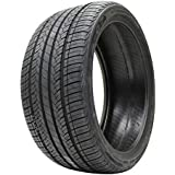 Westlake SA07 All- Season Radial Tire-225/55R17 97W