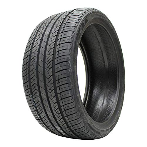 Westlake SA07 Performance Radial Tire-225/50R17 94W