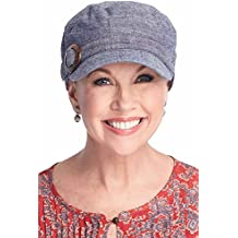 10 Best Hats For Women With Cancer on Flipboard by nextdayreview 9bb009842a69