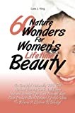 Natural Life Women Products