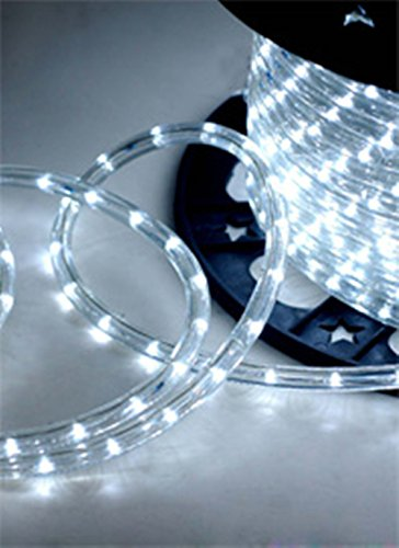 Led Ceiling Light Spacing