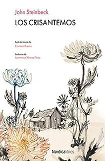 Los crisantemos par Steinbeck