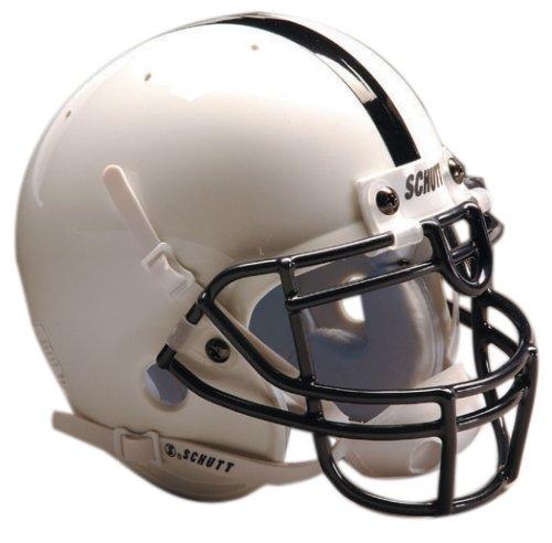 UPC 714195720277, NCAA Penn State Collectible Mini Football Helmet