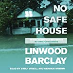 No Safe House | Linwood Barclay