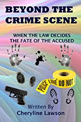 Beyond The  Crime Scene: When The Law Decides The Fate Of The Accused!