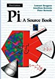 Pi: A Source Book