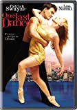 One Last Dance [Import]