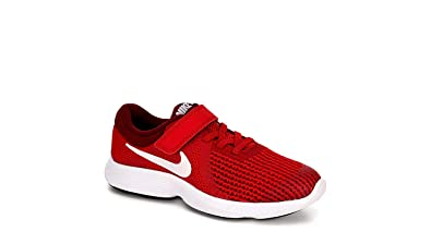 Nike Air Max 1 Ultra Essentials Shoe Light SilverHyper