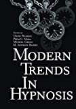Modern Trends in Hypnosis, , 146844915X