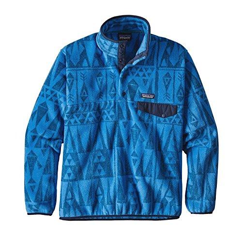 patagonia-mens-synchilla-snap-t-p-o-small-tribal-geo-big-radar-blue