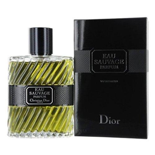 christian-dior-eau-sauvage-parfum-spray-for-men-34-ounce