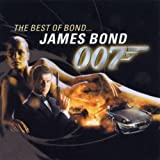 Best of Bond-James Bond