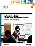 Implementing Cisco Collaboration Appl...