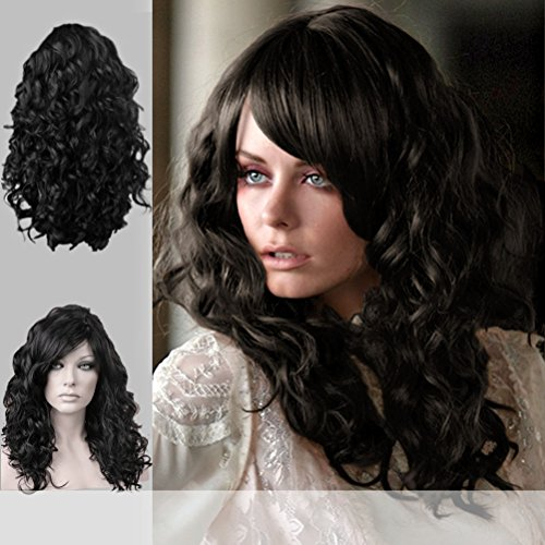 roll-with-it-forever-young-synthetic-full-wig-in-24b27c