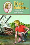 The Mystery on the Mississippi, Kathryn Kenny, 0375930558