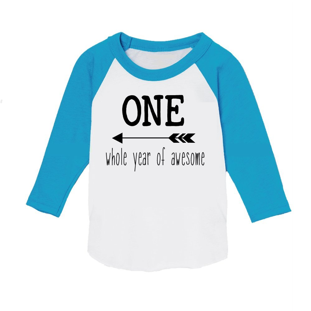 About The Product 50 Cotton Poly Blend Made In USA Who Is Cutest Two Year Old Around He Will Be This Trendy Baby Boy First Birthday Shirt