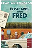 Postcards from Fred (The Fred Books) (Volume 4)