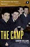 The Camp, Gordon M. Williams, 0956368921