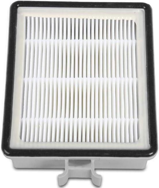 Para LUX Intelligence y S115 filtro de motor de larga duración.: Amazon.es: Hogar