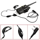 Two-Way-Radio-Baofeng-Walkie-Talkie-UV-5R5-5W-Dual-Band-Two-Way-Ham-Radio-Transceiver-UHFVHF-136-174400-520MHz3-Colors-for-Optional