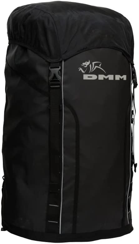 DMM Porter Bag : Sports & Outdoors