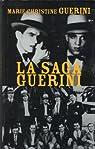 La saga Guérini par Guérini