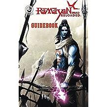 Reloaded pdf ramayan