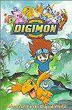 Digimon: Adventures in the Digital World