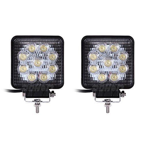 Atc Led Lights in US - 6