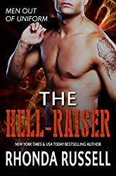 The Hell-Raiser : Men Out of Uniform Book 5