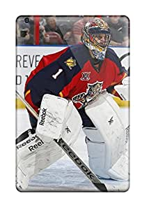 marlon pulido's Shop florida panthers (9) NHL Sports & Colleges fashionable iPad Mini 2 cases
