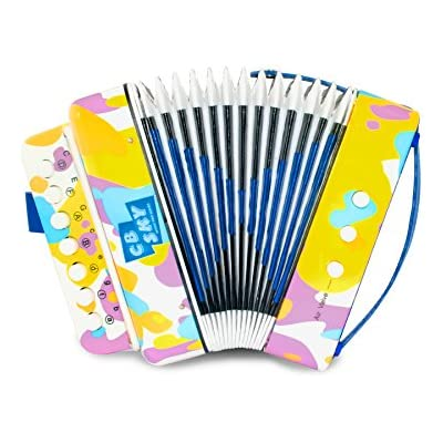 cb-sky-kids-accordion-kids-musical-1