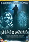 Shadowzone [1989] [DVD]