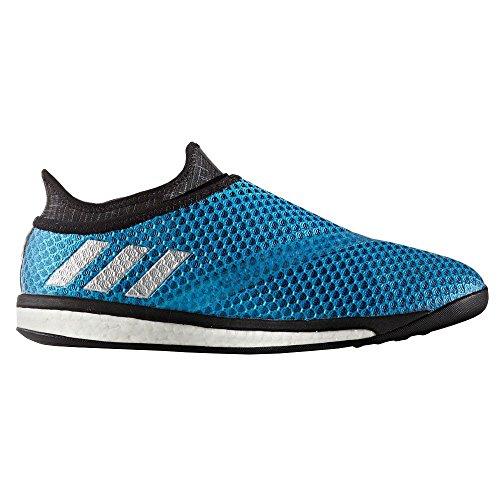 m. / mme adidas messi 16.1 street street street les chaussures d'intérieur de haute qualité et bon marché extrême vitesse modernes de logistique 96170b
