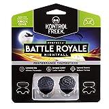 KontrolFreek FPS Freek Battle Royale Nightfall