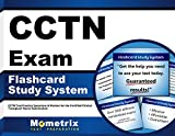 CCTN Exam Flashcard Study System: CCTN Test Practice Questions & Review for the Certified Clinical Transplant Nurse Examination (Cards)