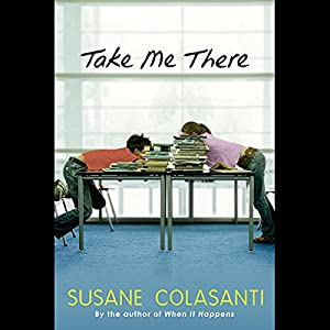 Take Me There Audiobook
