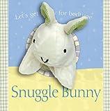 Snuggle Bunny, Emma Goldhawk, 1607102447