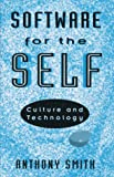 Software of the Self, Anthony Smith, 0195039009