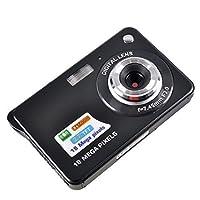 PowerLead PL-300 2.7 inch TFT LCD HD Mini Digital Camera