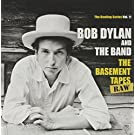 The Basement Tapes: The Bootleg Series Vol 11 [VINYL]