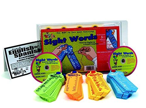 Word Wrap - 2