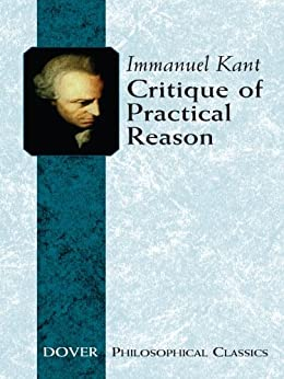 "immanuel kant and thomas aquinas ""everyone is governed by his own reason, and there is nothing he can make use  of that may not be a help unto him in preserving his life against his enemies."