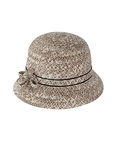 adora-cumberland-packable-hat-beige-one-size