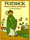 #2: Patrick: Patron Saint of Ireland