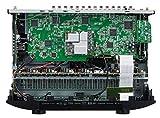 Marantz 4K UHD AV Receiver SR5014 - 7.2 Channel