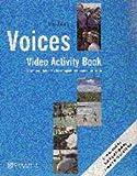 Voices, Leo Jones, 0521469384