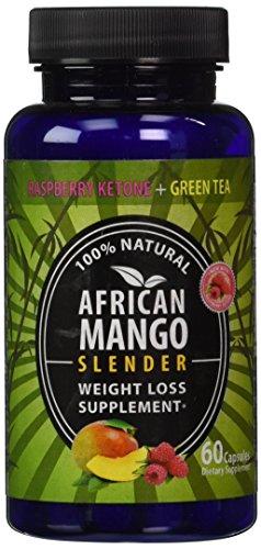 Raspberry ketone weight loss reviews
