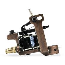 Mini Dietzel Power Liner