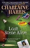 Last Scene Alive (Aurora Teagarden Mysteries, No. 7)